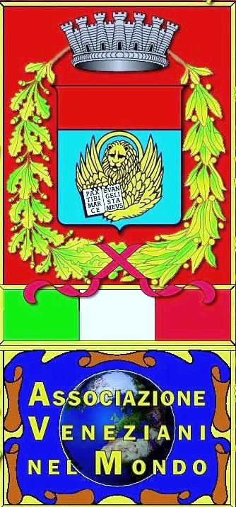 Associazione veneziani nel mondo
